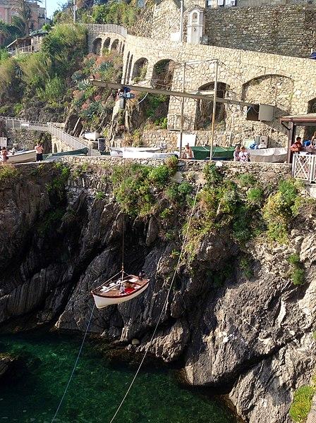 File:Manarola, Cinque Terre, Italy - panoramio.jpg