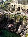 Manarola, Cinque Terre, Italy - panoramio.jpg