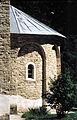 Manastir Studenica 2 BN.jpg