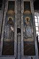 ManastireaBistritaVL (25).jpg