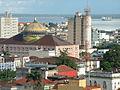 Manaus downtown teatro.JPG