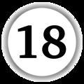 Mancala hole (18).png