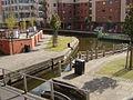 Manchester Rochdale Canal 88 4635.JPG