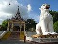 Mandalay Hill South Gate.jpg