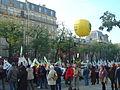 Manif Paris 2005-11-19 dsc06250.jpg