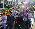 Manifestación -OrgulloLGTB Asturias 2015 (19508301671).jpg