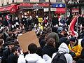 Manifestation anti ACTA Paris 25 fevrier 2012 091.jpg