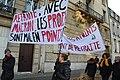 Manifestation du 10 décembre à Paris contre le projet de réforme des retraites (49199943533).jpg