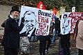 Manifestation du 10 décembre à Paris contre le projet de réforme des retraites (49199944323).jpg