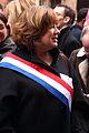 Manifestation mariage pour tous, Toulouse 07.JPG