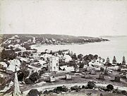 Manlyharbourside1880s