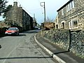 Manor Road, Netherton - geograph.org.uk - 145128.jpg