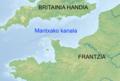 Mantxako kanala.png
