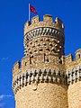 Manzanares el Real - Castillo 14.jpg