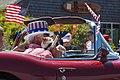 Manzanita, Oregon, 4th of July Parade 2017 (35341588060).jpg