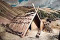 Maori settlement diorama, Canterbury Museum, 2016-01-27.jpg
