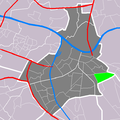 Map - NL - Nijmegen - Kwakkenberg.PNG