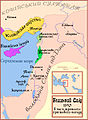 Map Crusader states 1190-ua.jpg