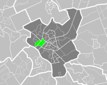 Map NL Zwolle Voorst.png