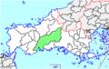 Map Yamaguchi Yamaguchi-City.png