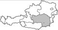 Map at Sankt Martin am Woellmissberg.PNG