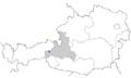 Map at bramberg.png