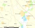 Map commune FR insee code 02532.png
