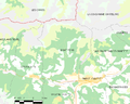 Map commune FR insee code 04195.png