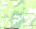 Map commune FR insee code 07277.png