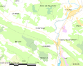 Map commune FR insee code 09103.png