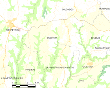 Map commune FR insee code 12059.png