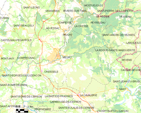 Map commune FR insee code 12145.png