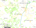 Map commune FR insee code 16016.png