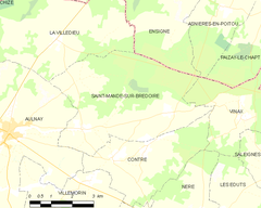 Map commune FR insee code 17358.png