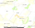 Map commune FR insee code 21612.png
