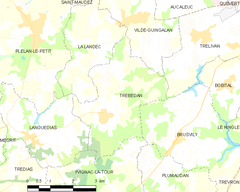 Map commune FR insee code 22342.png