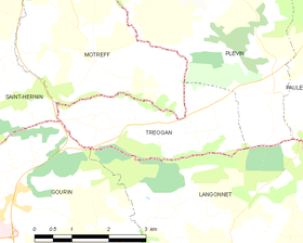 Map commune FR insee code 22373.png
