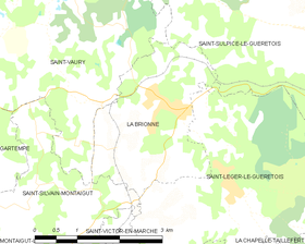 Map commune FR insee code 23033.png