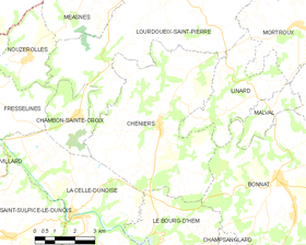 Map commune FR insee code 23062.png
