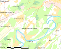 Map commune FR insee code 25397.png