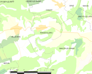 Map commune FR insee code 25478.png