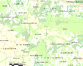 Map commune FR insee code 26344.png