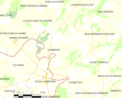 Map commune FR insee code 27139.png