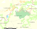 Map commune FR insee code 28037.png