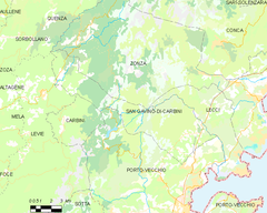 Map commune FR insee code 2A300.png