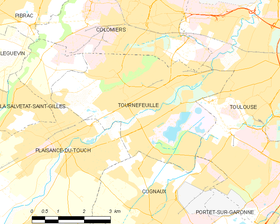 Map commune FR insee code 31557.png
