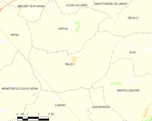 Map commune FR insee code 36152.png