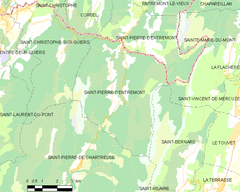 Map commune FR insee code 38446.png