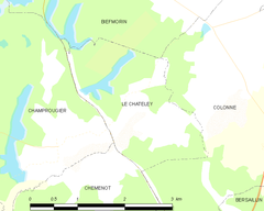 Map commune FR insee code 39119.png