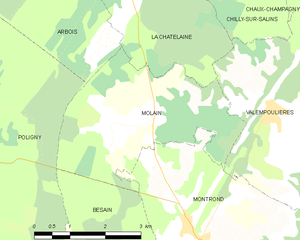 Map commune FR insee code 39336.png